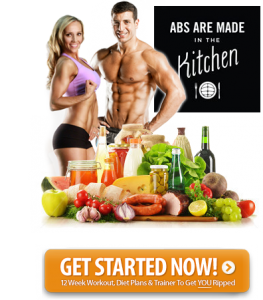 personalized_diet_plan