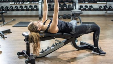 Photo of Best Adjustable Weight Benches in 2020 – Reviewed