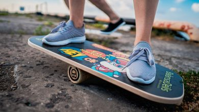Photo of Best Balance Boards in 2020 – Reviewed
