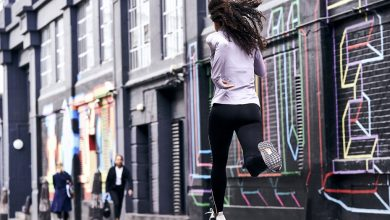 Photo of Best Compression Leggings in 2020 – Reviewed