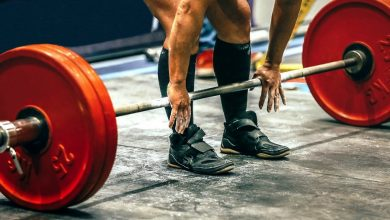 Photo of Best Deadlift Shoes in 2020 – Reviewed