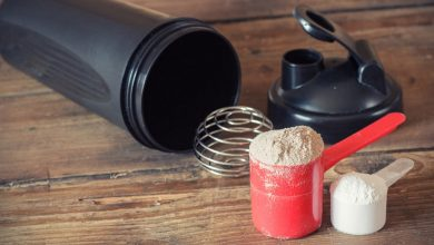 Photo of Best Protein Powder For Diabetics in 2020 – Reviewed