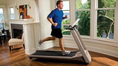 Photo of Best Treadmills For Home Under 500 in 2021 – Reviewed